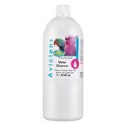 Product_Aviclens-1L