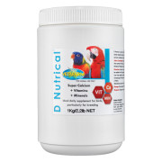 Product_D-Nutrical-1kg