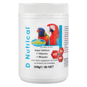 Product_D-Nutrical-500g