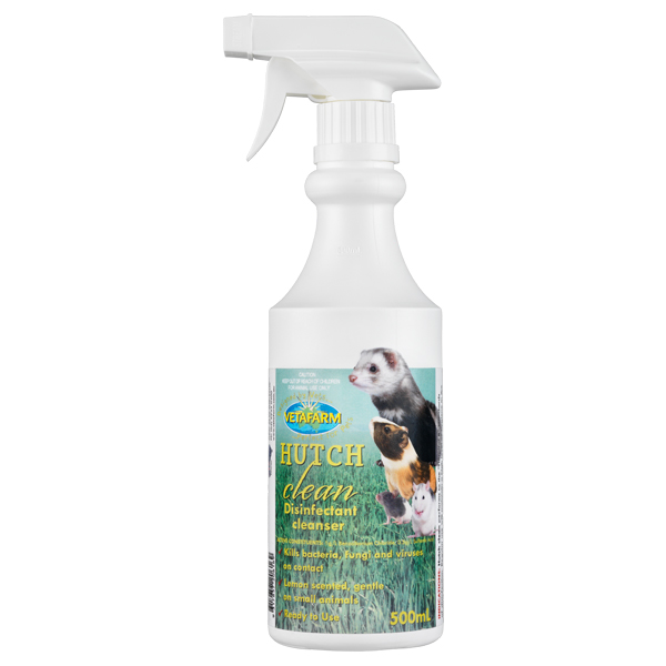 Product_Hutch-Clean-500ml