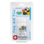 Product_Poly-Aid-Plus-40g