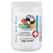 Product_Poly-Aid-Plus-500g