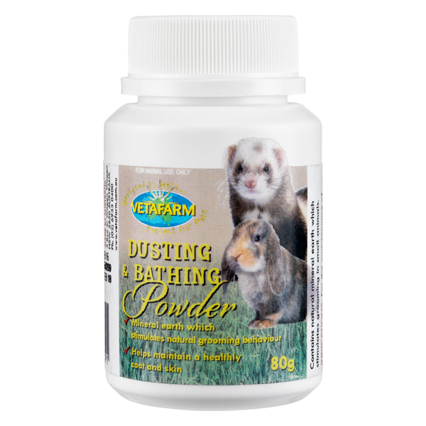 Product_Dusting-and-Bathing-Powder-80g