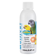 Product_Multivet-100ml