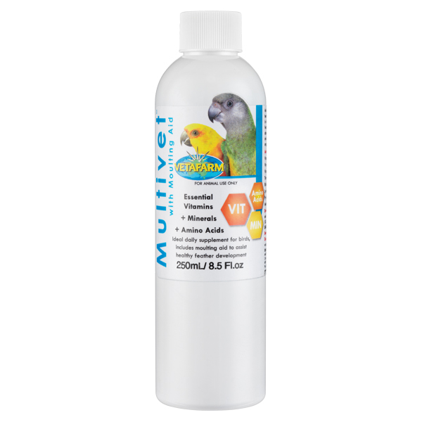 Product_Multivet-250ml
