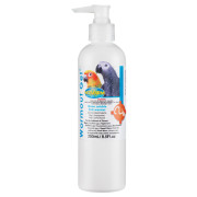 Product_Wormout-Gel-250ml