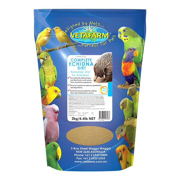 Product_Complete-Echidna-Diet-2kg