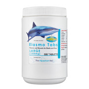 product_elasmo-tabs-large-500