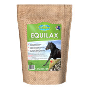 Product_Equilax-1.5kg