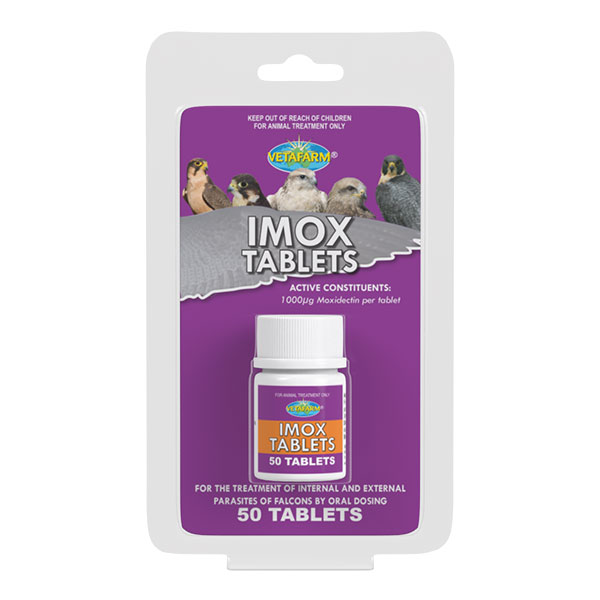 Product_Falcon-Imox-50-Tablets