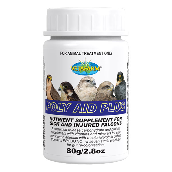 Product_Falcon-Poly-Aid-Plus-80g