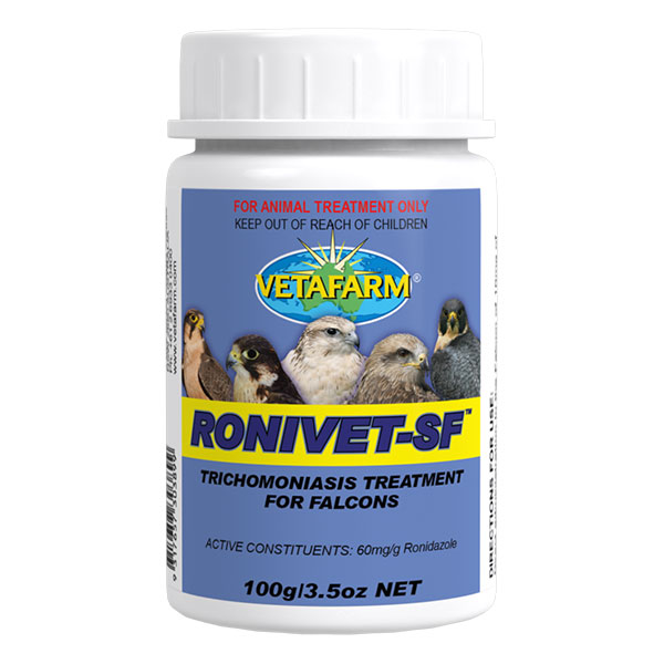 Product_Falcon-Ronivet-SF-100g