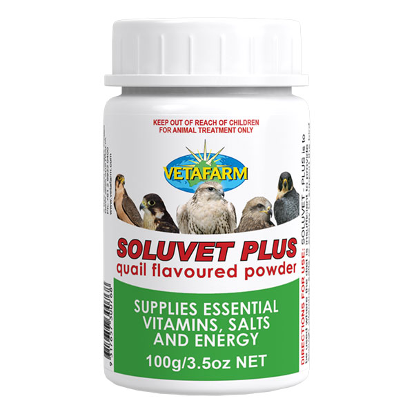 Product_Falcon-Soluvet-Plus-100g