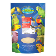 Product_Finch-and-Budgie-Crumbles-10kg