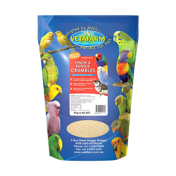 Product_Finch-and-Budgie-Crumbles-2kg
