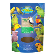 Product_Insecta-Pro-10kg