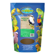 Product_Insecta-Pro-2kg