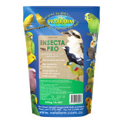 Product_Insecta-Pro-450g