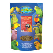 Product_Macaw-Nuts-10kg