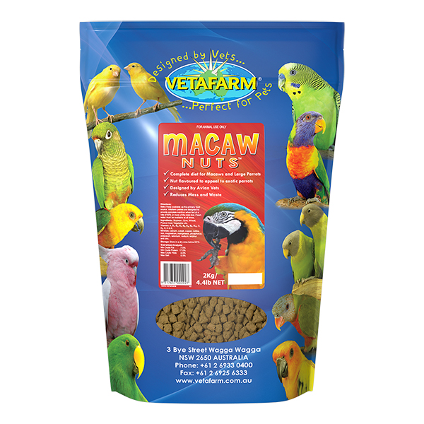 Product_Macaw-Nuts-2kg