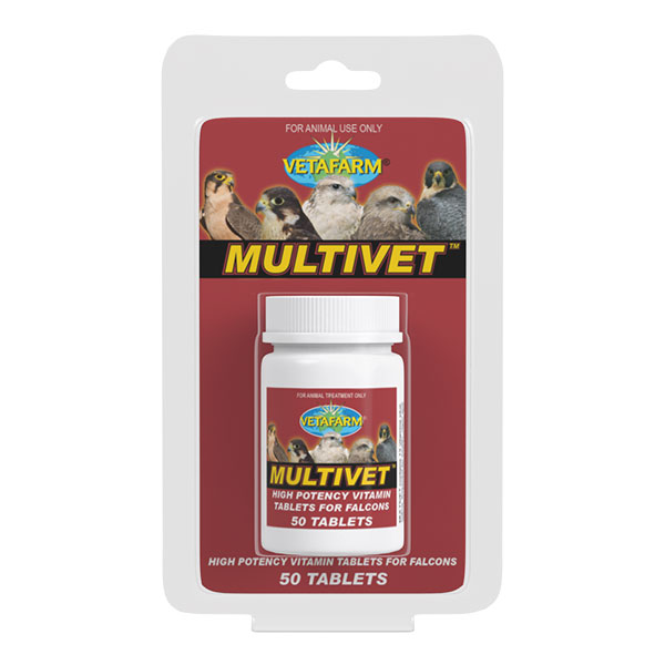 Product_Multivet-50-Tablets