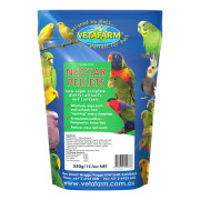 Product_Nectar-Pellets-350g
