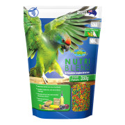Product_Nutriblend-Small-350g