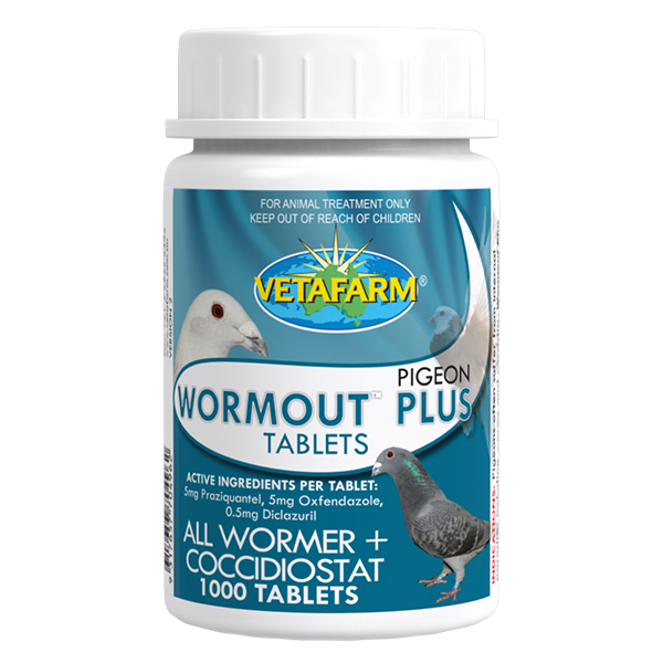 Product_Pigeon-Wormout-Plus-1000-Tablets