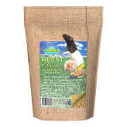 Product_Rodent-Origins-350g