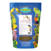 Product_Softbill-Food-2kg