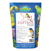 Product_Softbill-Food-350g