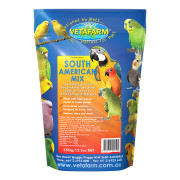 Product_South-American-Mix-350g