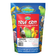 Product_True-Grit-Medium-700g